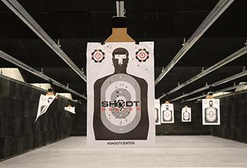 shoot-center-membership-information-360x245