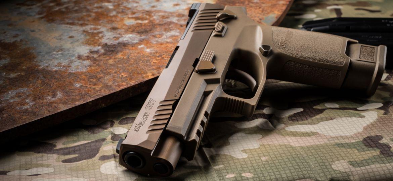 M17-Commercial-Beauty-PR